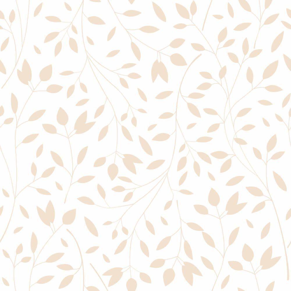 Papel de Parede Adesivo Aura Clean