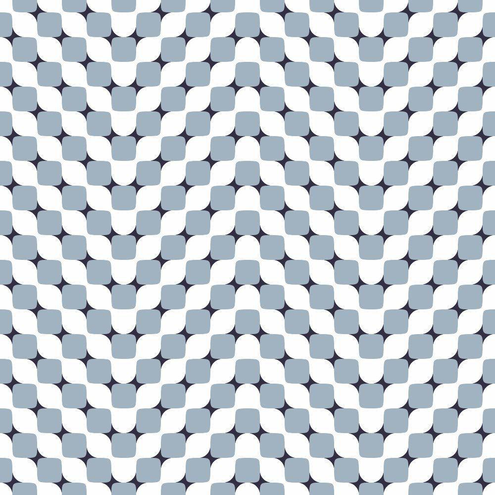 Papel de Parede Adesivo Optical
