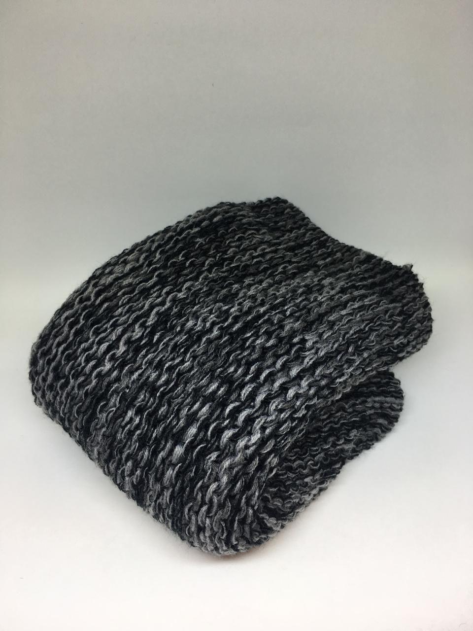 Gola de Lã   AC10