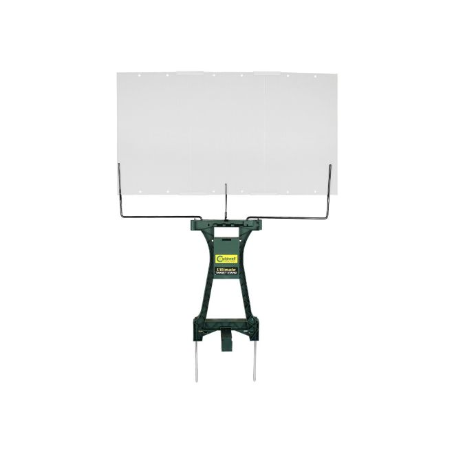 Alvo Caldwell Ultimate Target Stand