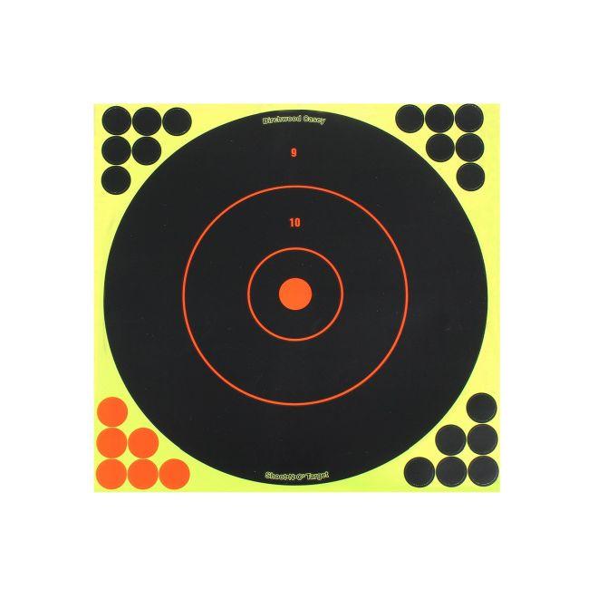 ALVO SHOOT N C12