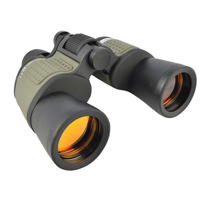 Binóculo Nautika Aguia 7X35mm