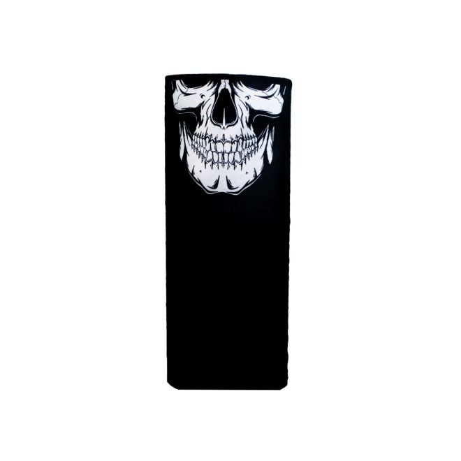 BREEZE BLACK SKULL