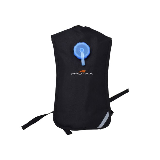 Mochila Nautika Aquabag 2 Litros