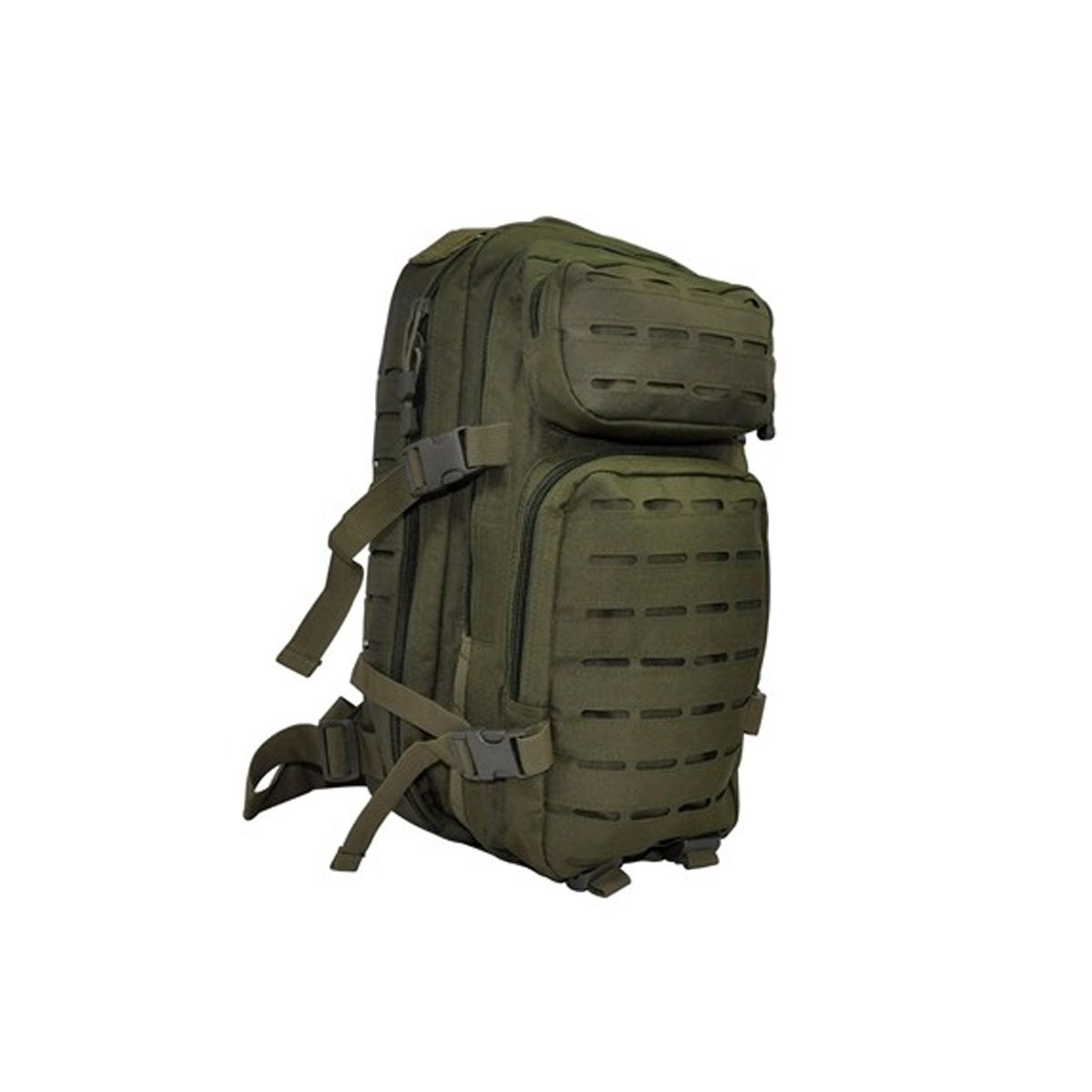 Mochila Tatica US ASSAULT - EVO