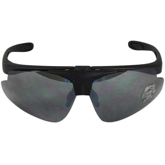 Óculos de Segurança para tiro esportivo Daisy C1