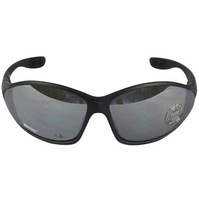 Óculos de segurança para tiro esportivo Daisy C4