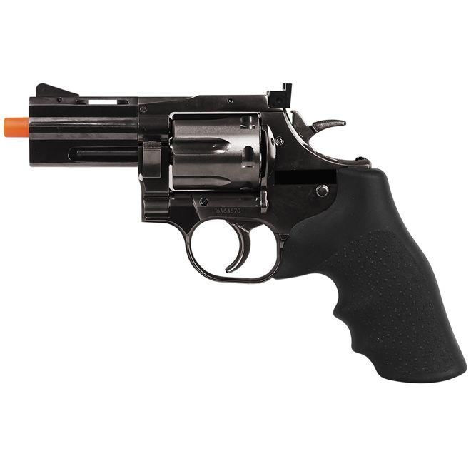 Revolver Airsoft Co2 Dan Wesson 715 2,5