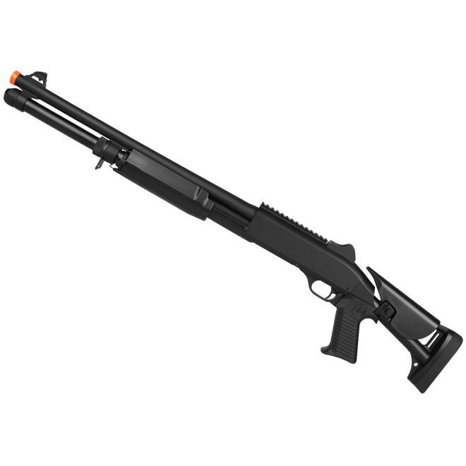 RIFLE AIRSOFT SHOTGUN CYMA CM373