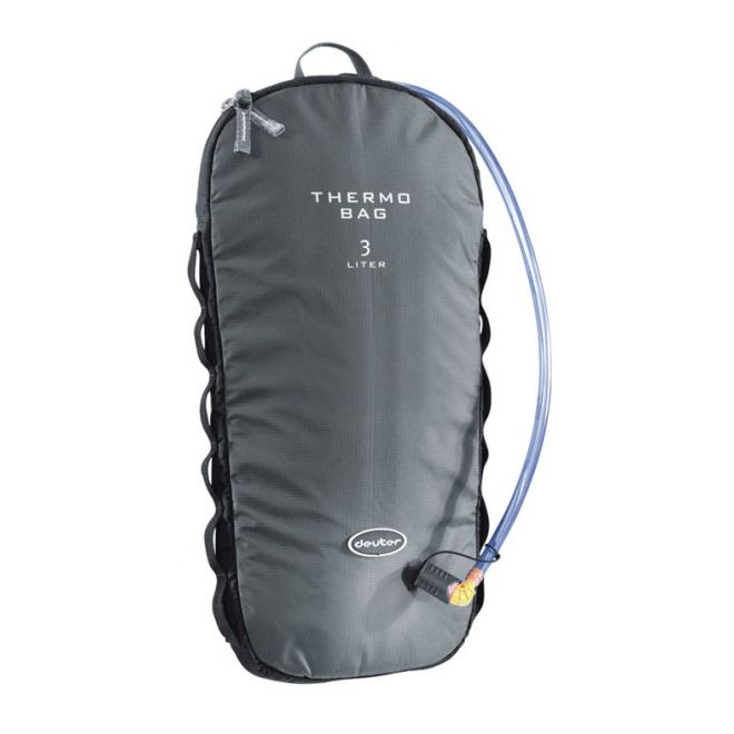 Streamer Thermo Bag 3 Litros