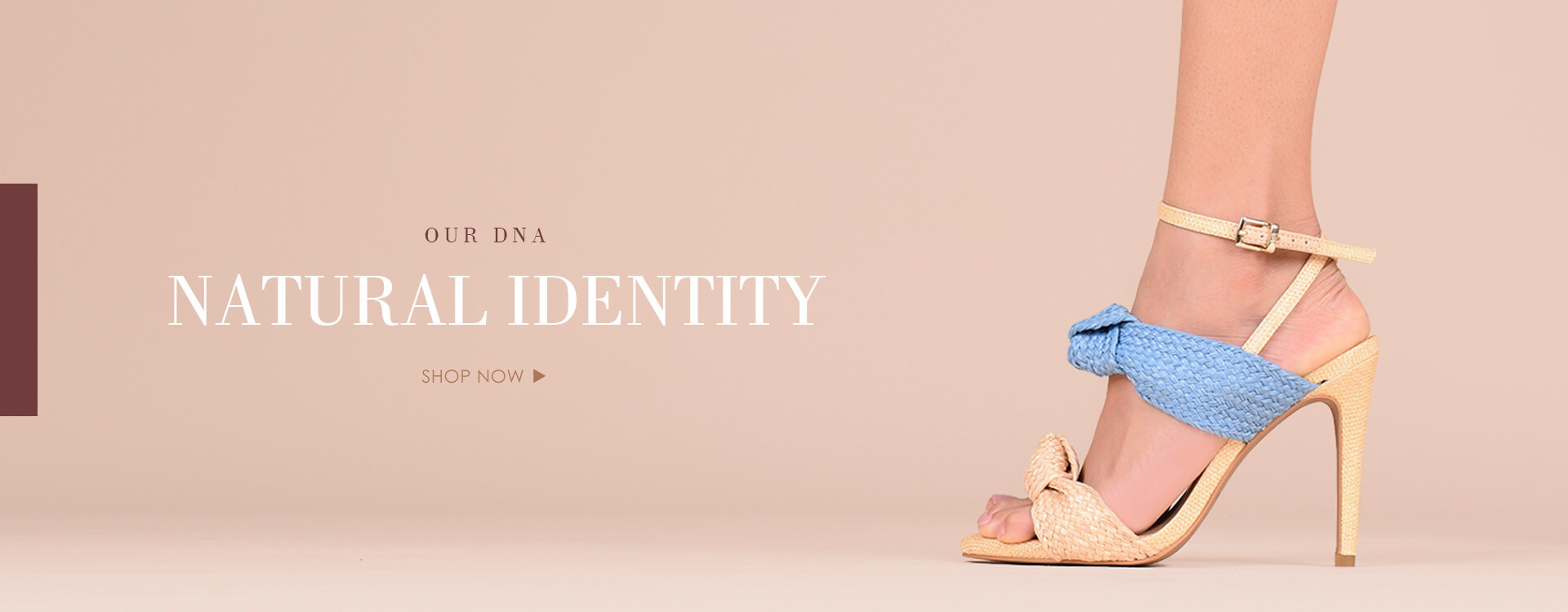 Natural Identity