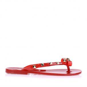 Jelly Vermelho