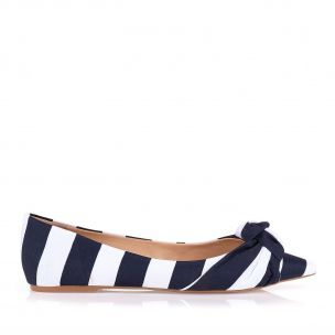 Sapatilha Great Stripe Navy