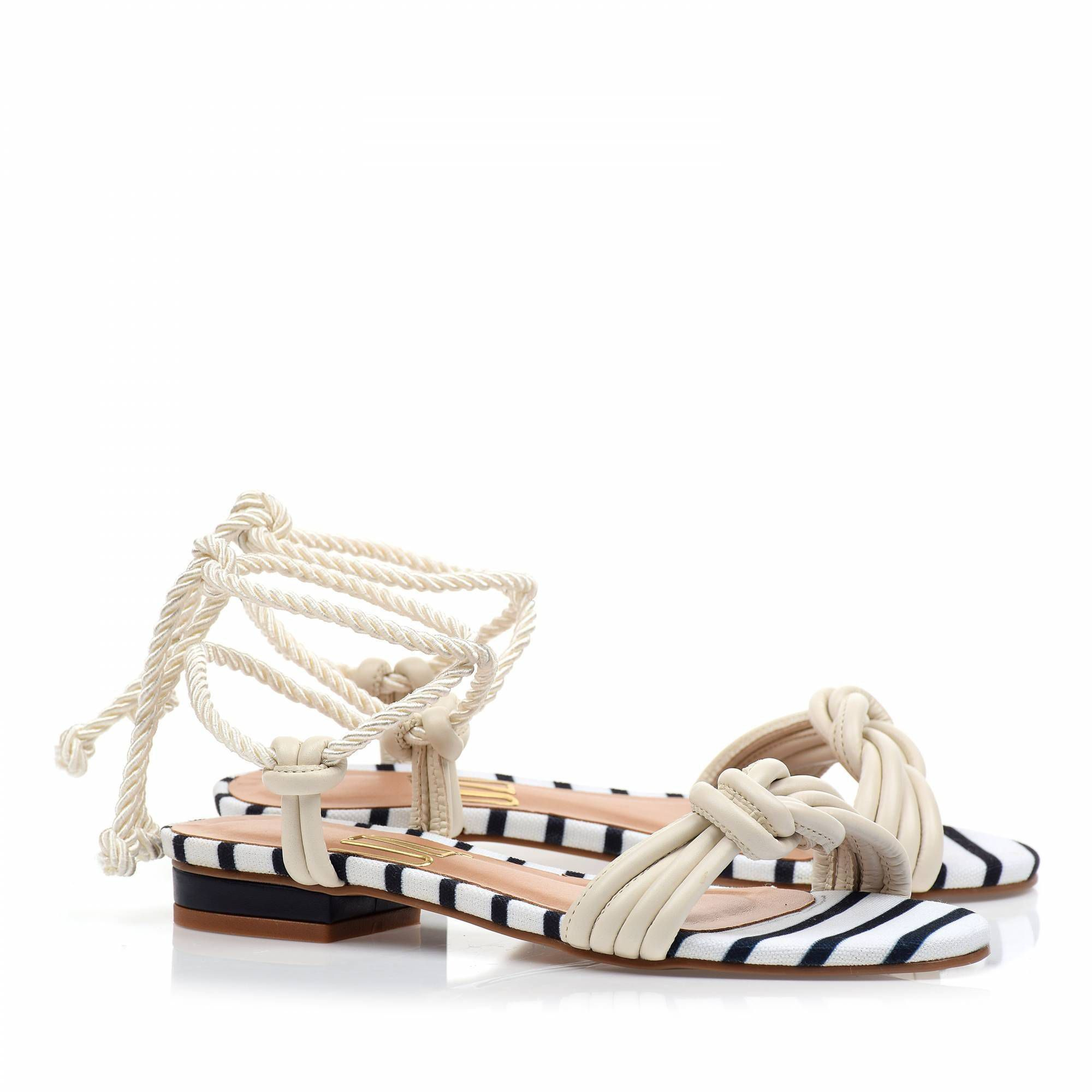 Flats Ecoven Ice