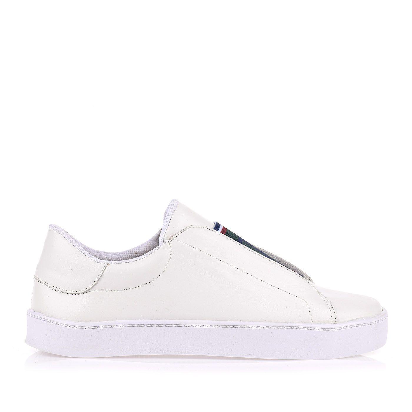 Sneaker Elastic