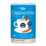 Cappuccino com Canela Pimenta e Whey 200g Mais Mu