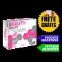 Beauty Health - Health Care USA (30 Cápsulas)
