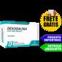 Desodalina - Power Supplements (60 Cápsulas)