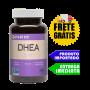 DHEA 25 MG - MRM (90 cápsulas)