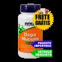 DOPA Mucuna Pruriens - Now Foods (90 cáps)