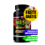 HellFire - Innovative Labs (90 capsulas) (importado)