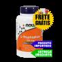 L Triptofano - Now Foods (60 cáps)