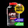 Lipo 6 Black Ultra Concentrado - Nutrex (60 cápsulas) (Importado)