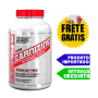 Lipo 6 l carnitina - Nutrex  (120 cápsulas)