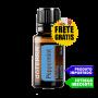Óleo Essencial Peppermint - Hortelã pimenta   doTERRA - 5ml