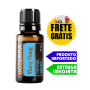 Óleo Essencial Ylang Ylang | doTERRA - 15 ml