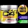 Pré Treino C4 Ripped - Cellucor (30 doses)