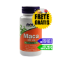 Raiz de Maca - Now Foods  (500mg - 100 cáps)