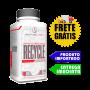 Recycle - Purus Labs (100 cápsulas)