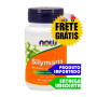 Silimarina 150 mg - Now Foods (60 cápsulas)