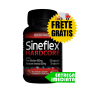Sineflex Hardcore - Power Supplements