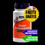 Super Antioxidantes - 100mg 60 caps - Now Foods