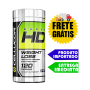 Super HD - Cellucor ( 60 | 120 cápsulas) | IMPORTADO