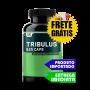 Tribulus Terrestris 625mg - Optimum Nutrition (100 cápsulas)