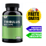Tribulus Terrestris - Optimum Nutrition ( 625 mg - 100 cápsulas)