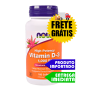 Vitamina D3 - Now Foods ( 1.000 ui - 180 Softgel )  & ( 10.000 ui  - 120 Softgel )