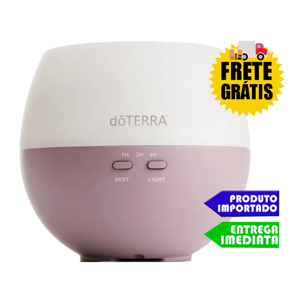 Difusor Ultrassônico Elétrico | FRETE GRÁTIS | GARANTIA |