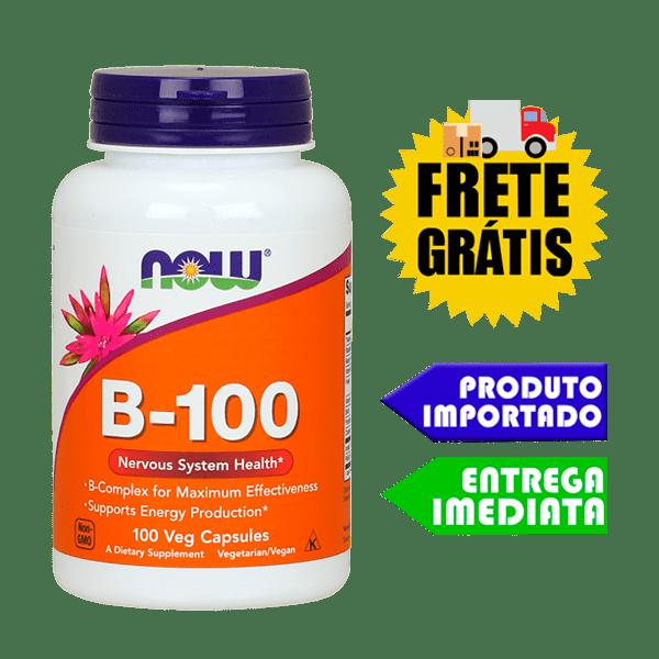 que es la vitamina b4 y para que sirve