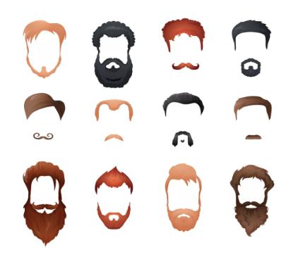 BeardLit Litee Leve 3 Pague 2
