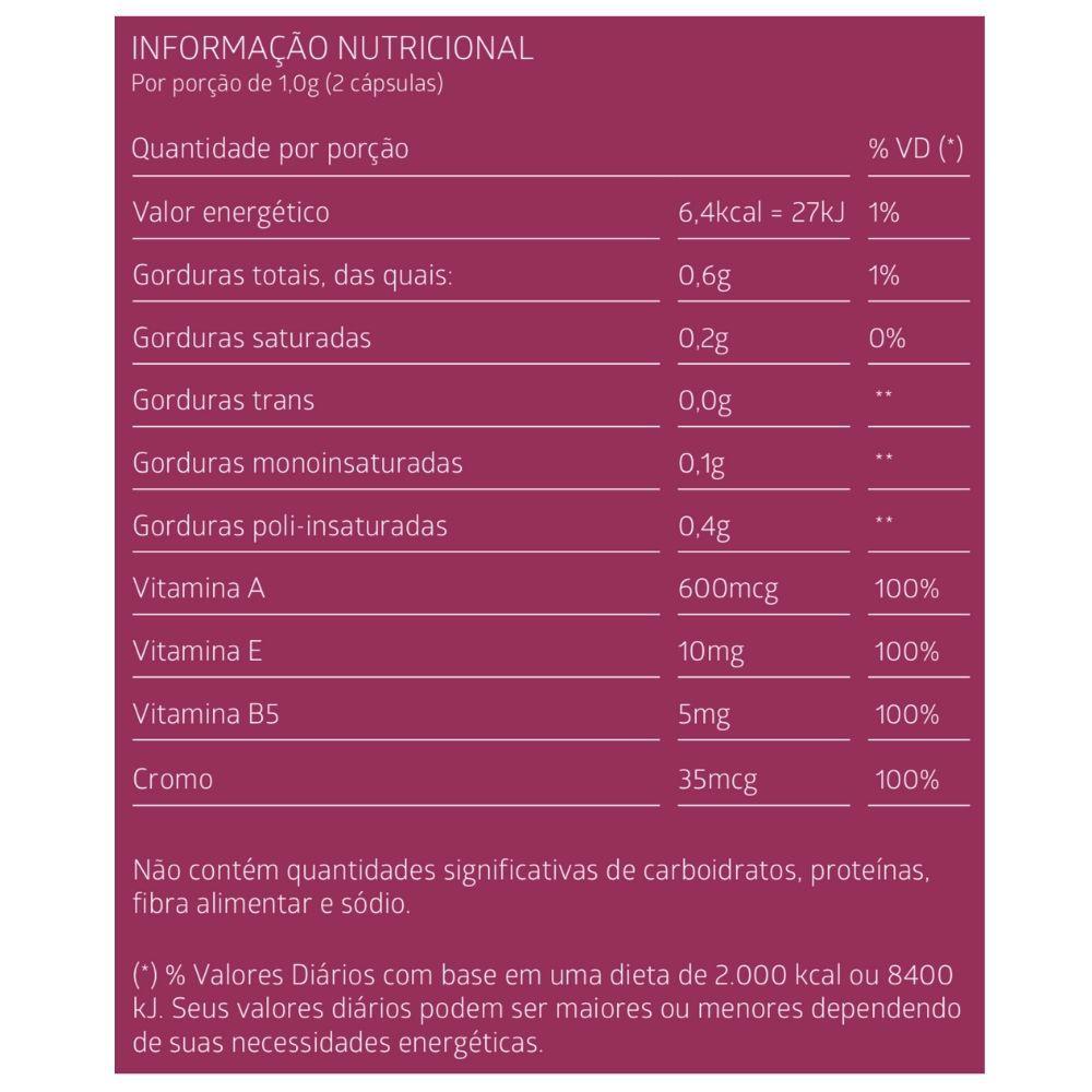 CELLOLITEE 60 Cápsulas Gelatinosas