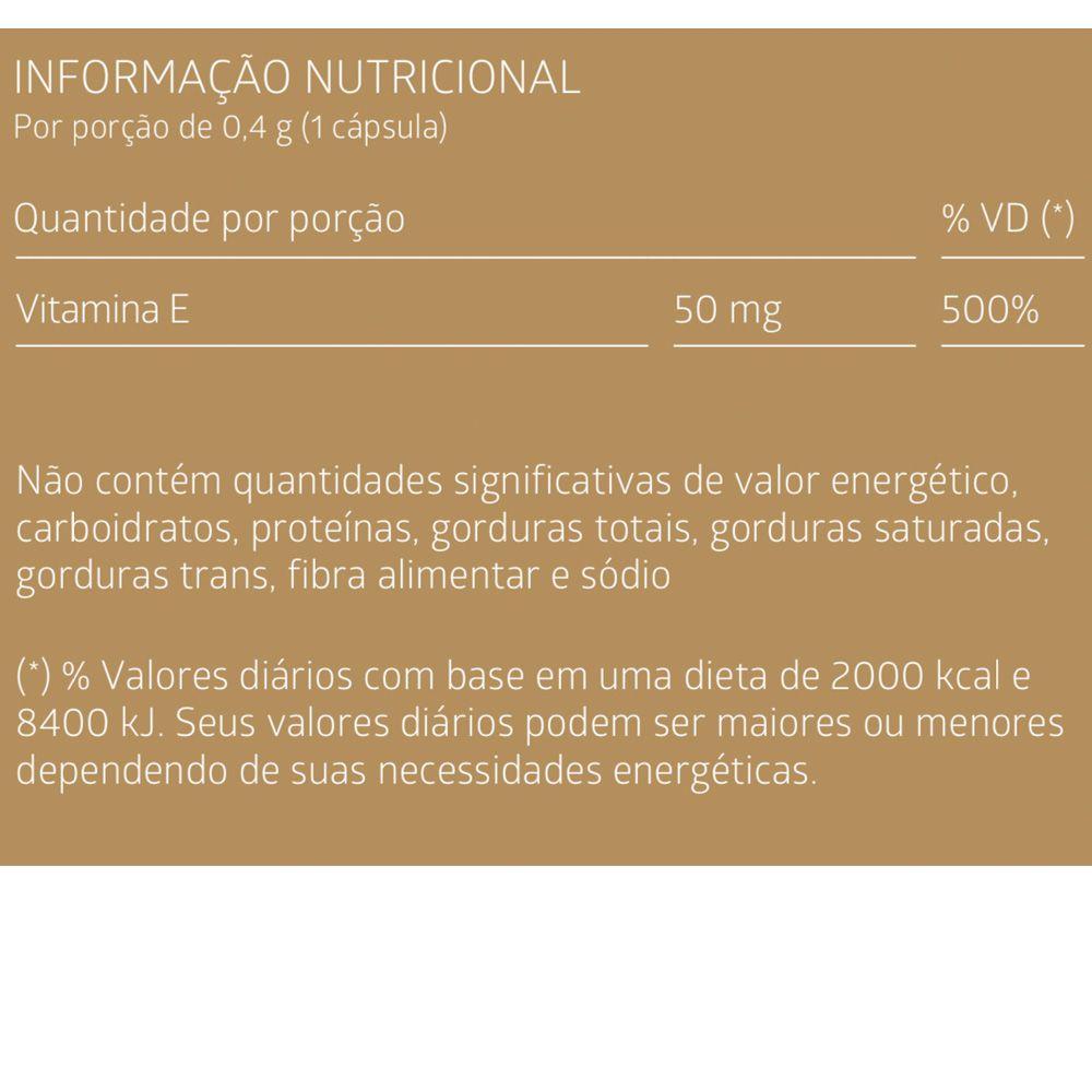 Condrelit - Colágeno Não Hidrolisado 40mg  Tipo 2  - 60 Cápsulas