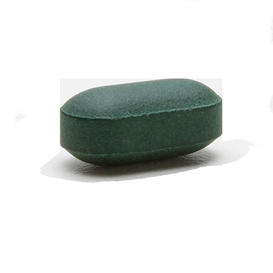 LITEEVIT SÊNIOR 50+  60 Comprimidos - Multivitamínico 1 Comprimido ao dia -