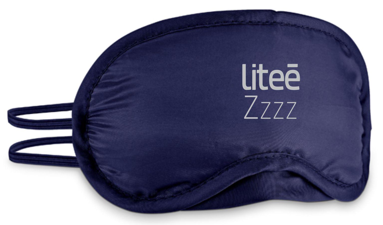 Máscara para dormir Liteē