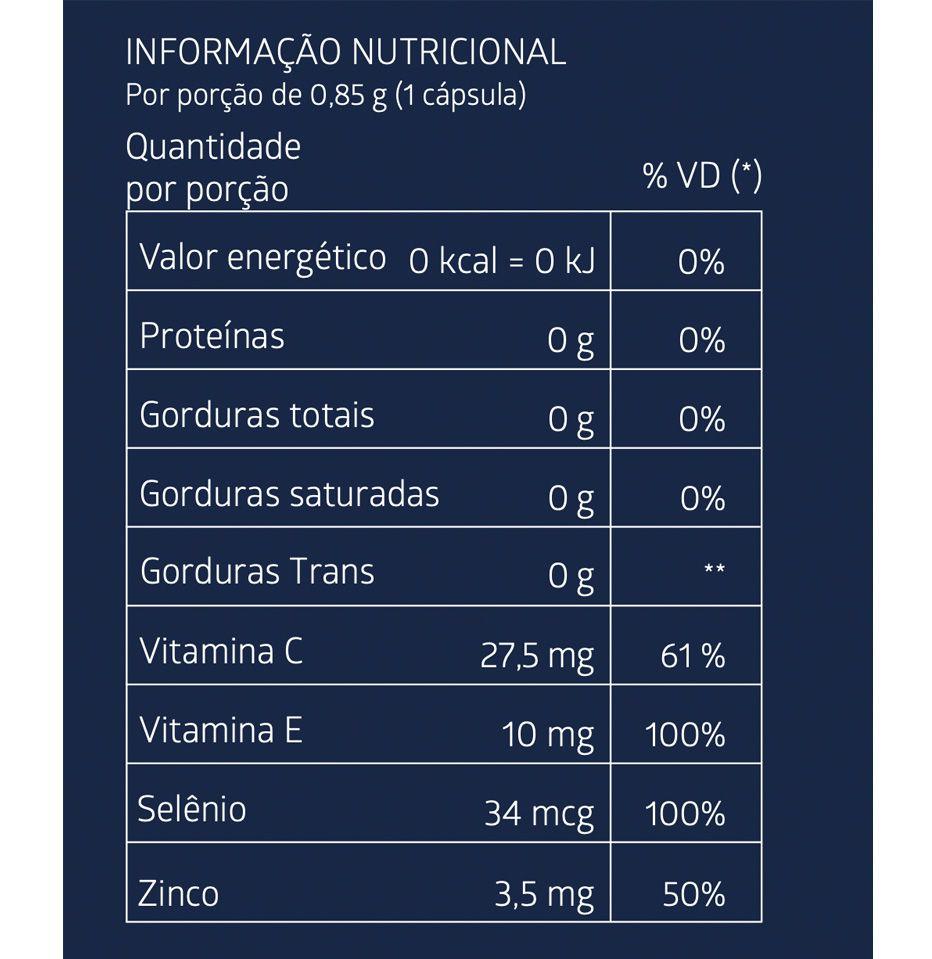 TESTOLIT - 500MG Maca Peruana por cápsula - 30 Cápsulas Gelatinosas