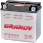 Bateria Brandy Byb16ba/yb16ba 0168