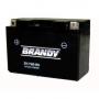 Bateria Brandy Bygt9b/yt9bbs Xt660 Nanogel835